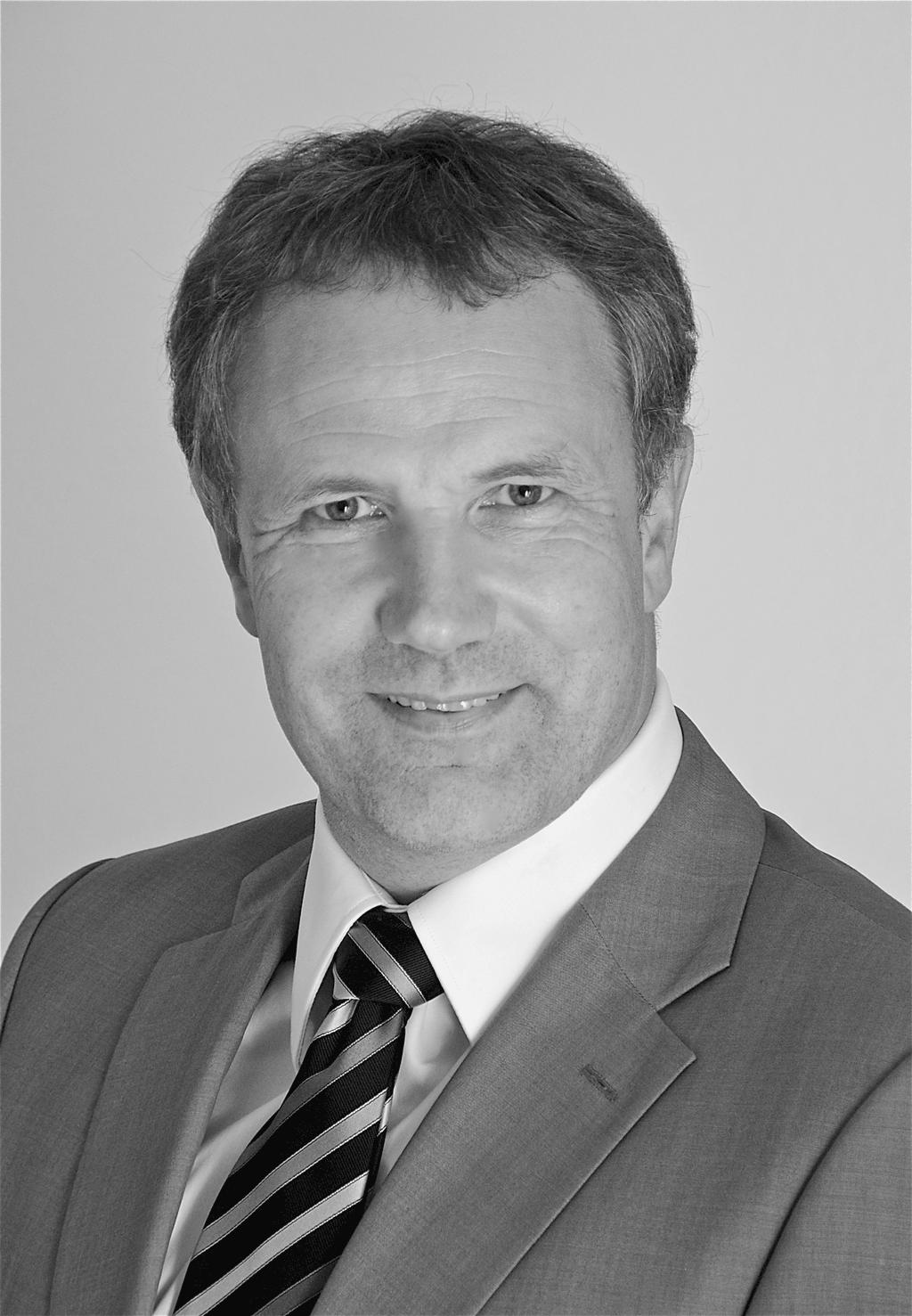 """""""Beim Change muss HR einen echten Mehrwert bieten"""""""