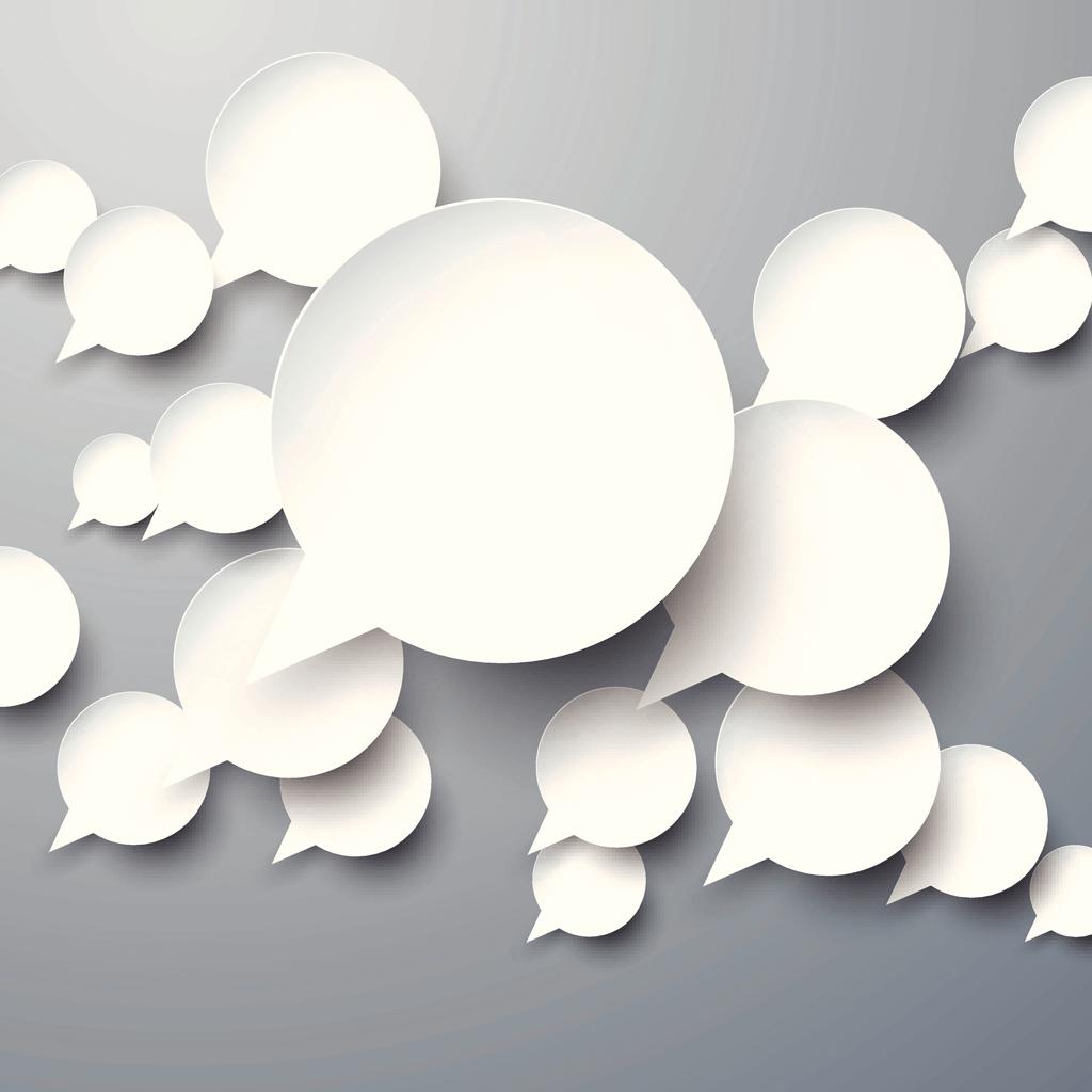 Besser kommunizieren mit Supportmatrix und Stakeholder-Analyse
