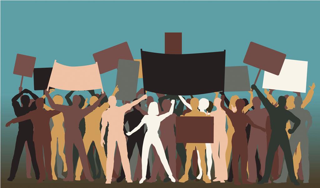 Weitere Streiks drohen