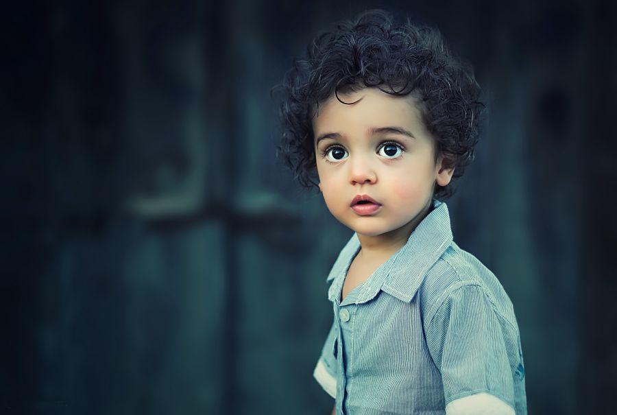 boy-child-cute-35537.jpg
