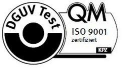 CCC_1000_180701_05.jpg