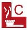 CCC_1539_180101_24.jpg