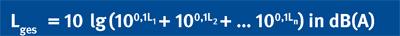 ccc_1637_17_01.03.2016.jpg