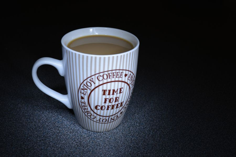 coffee-1110630_1920.jpg