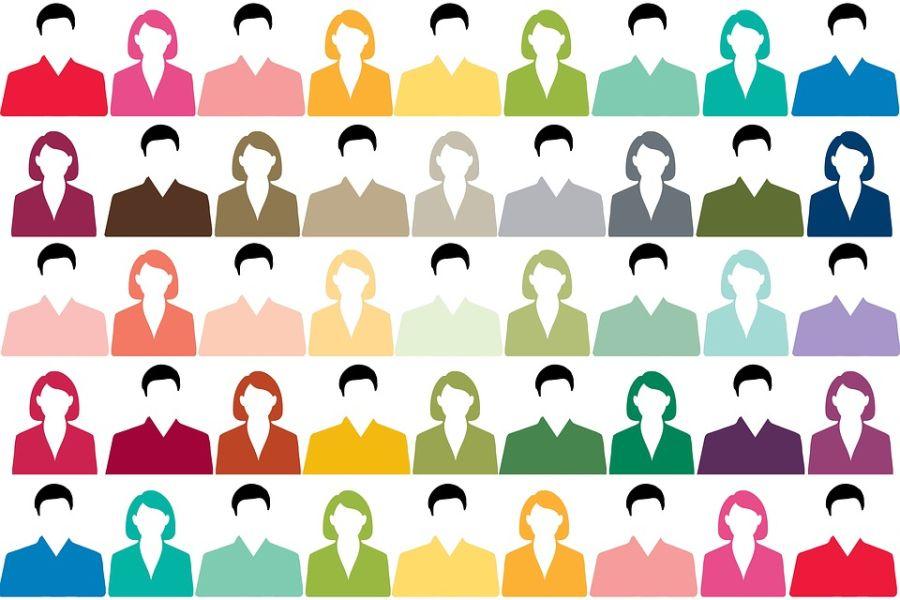 crowd-3513217_960_720_pixabay.jpg
