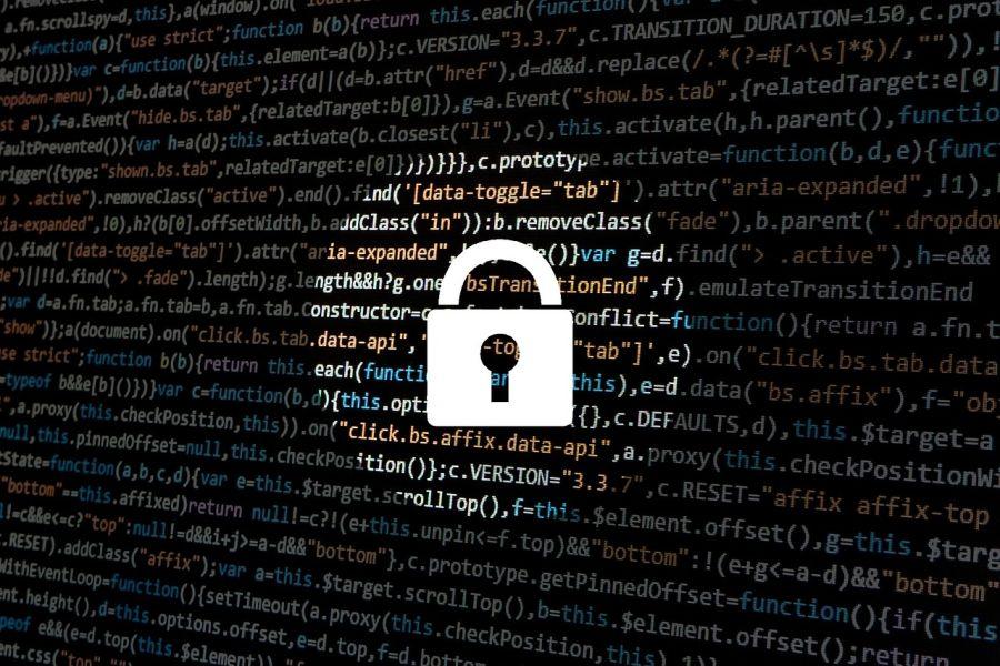 hacker-1944688_1280.jpg