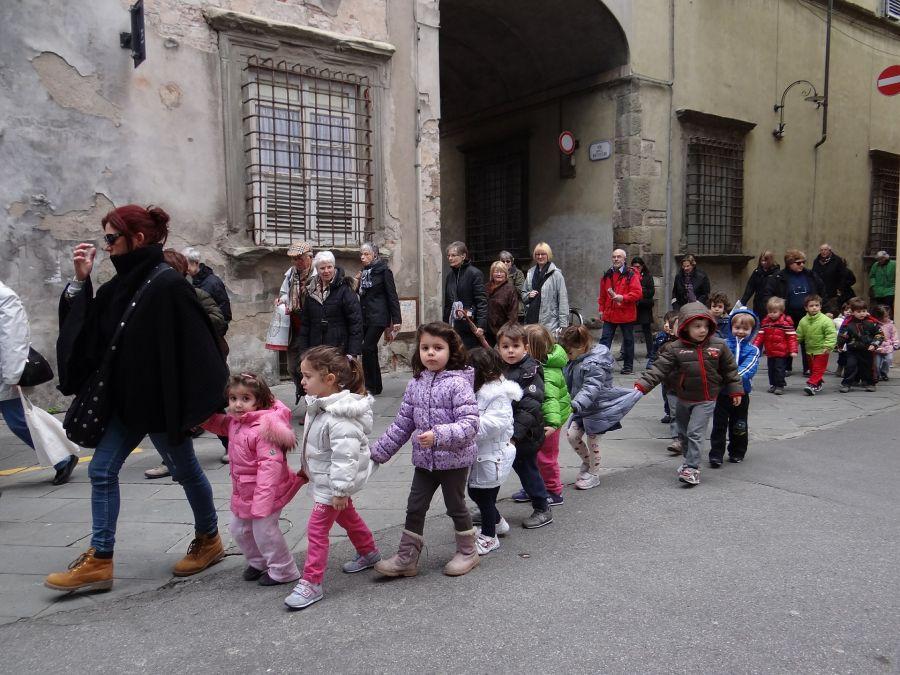 kindergarten-555442_1920.jpg