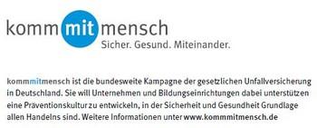 komm_mit_mensch.jpg