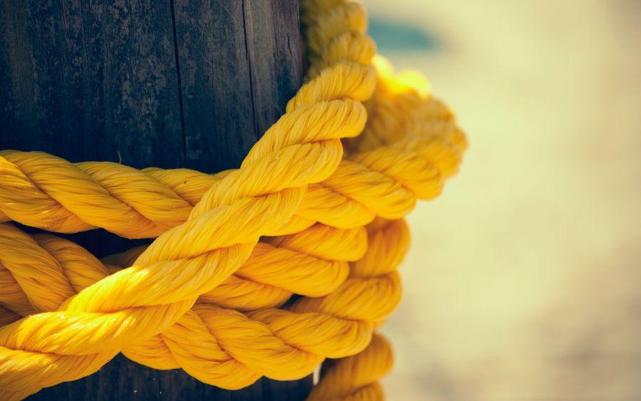 mooring-rope-1045803_1920.jpg
