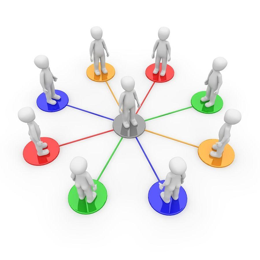 network-1019778_960_720_pixabay.jpg