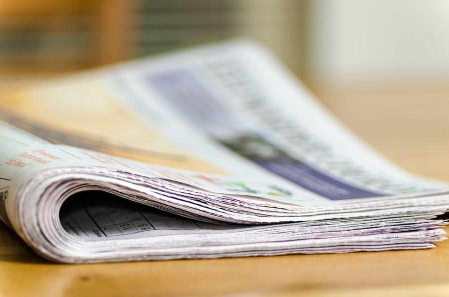 newspapers-444447_960_720_pixabay.jpg