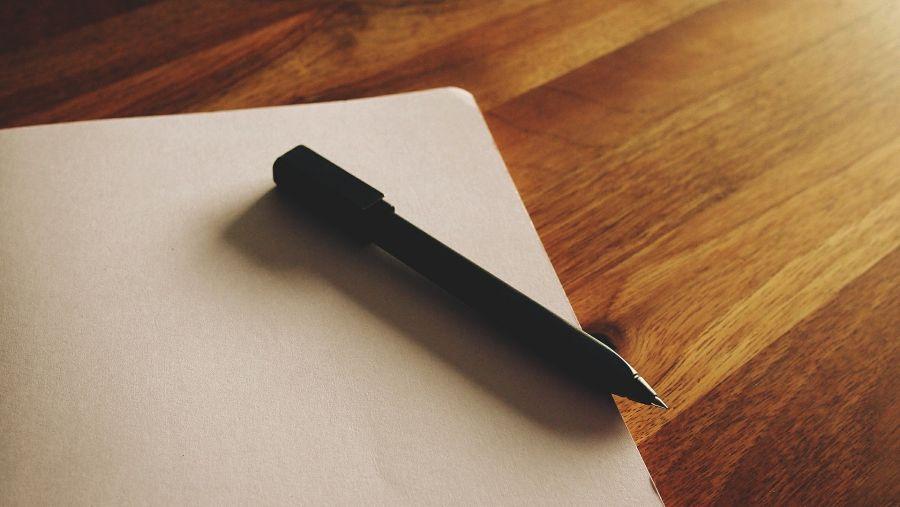 pen-480220_1920.jpg