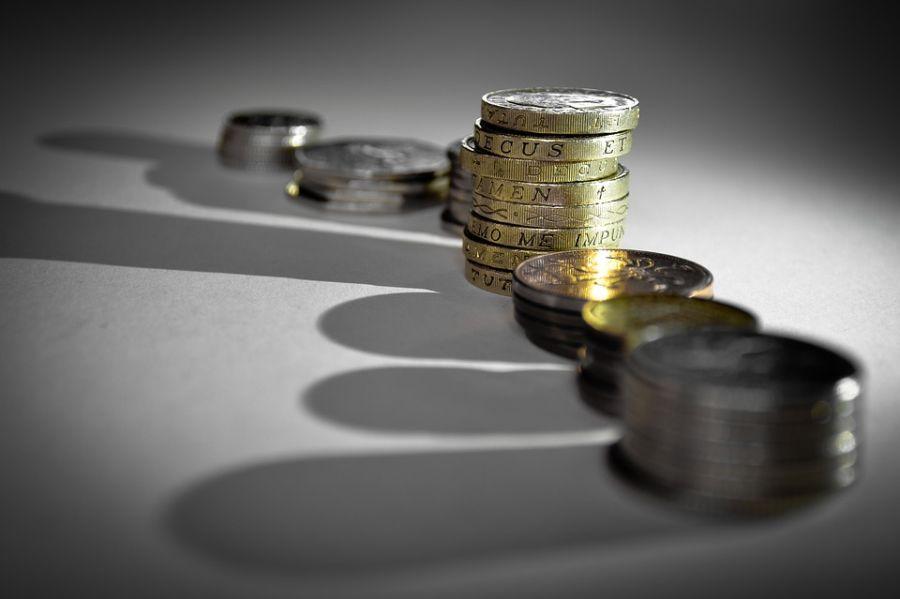 pixabay_cash-1342228_960_720.jpg