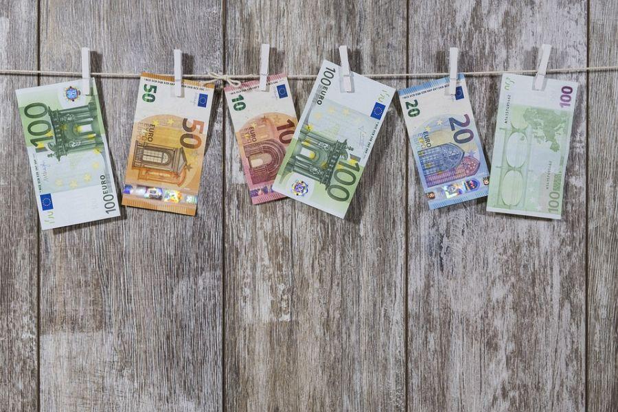 pixabay_money-2991837_960_720.jpg