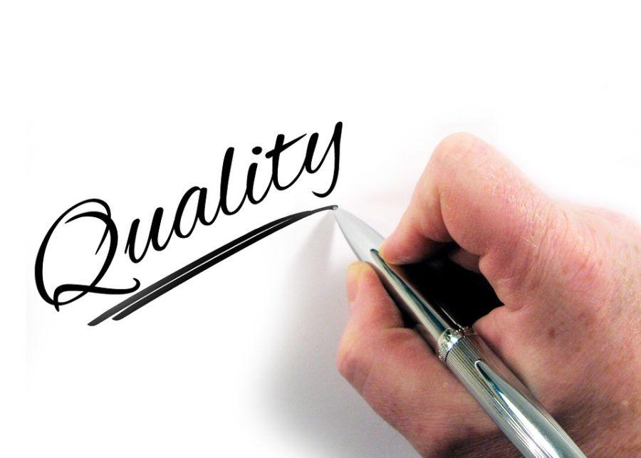 pixabay_quality-500958_960_720.jpg