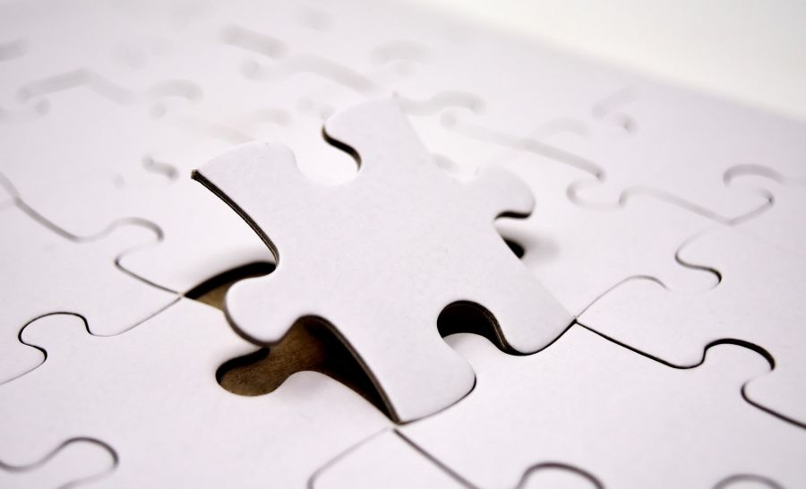 puzzle-3223941_1920-1.jpg