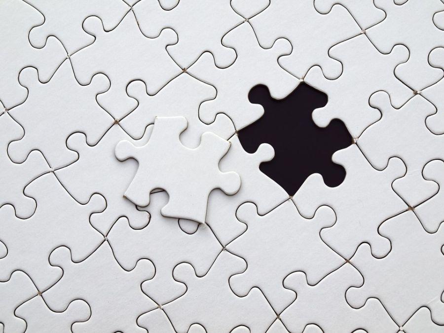 puzzle-693870_960_720_pixabay.jpg
