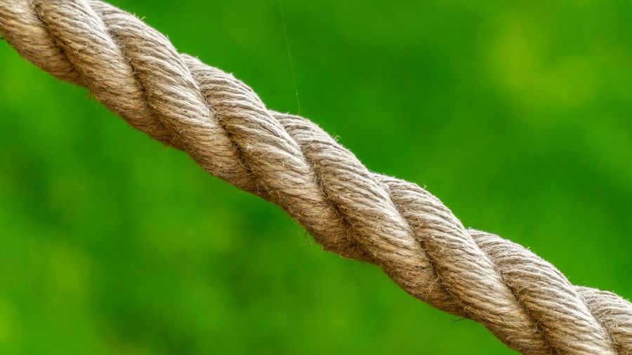 rope-3619838_1920.jpg
