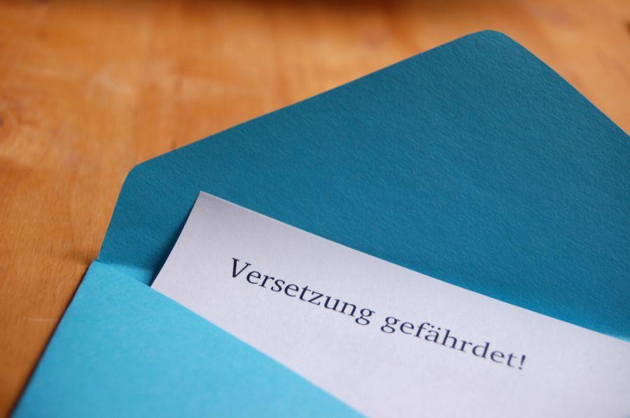 slw_schulrecht_20_3_3_titelbild_38933458.jpg
