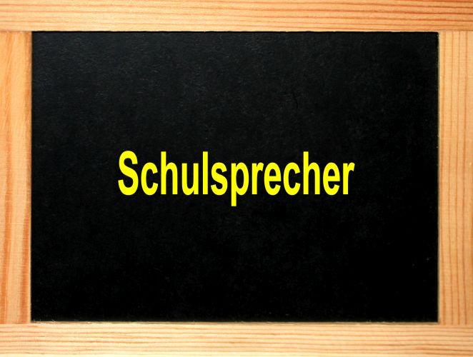 slw_SengpielSmolka_2_2_10_Titelbild_30049403.jpg