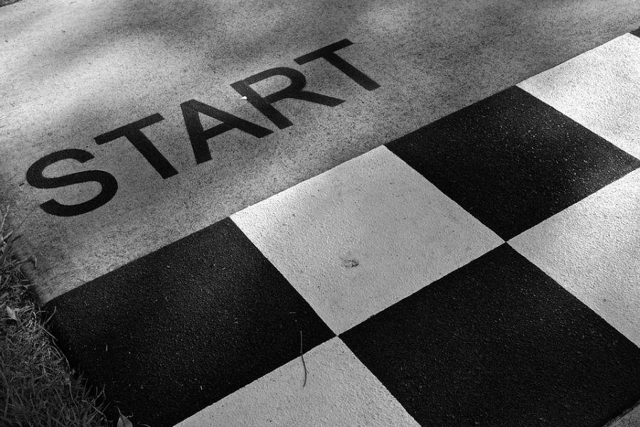 start-1414148_960_720_pixabay.jpg