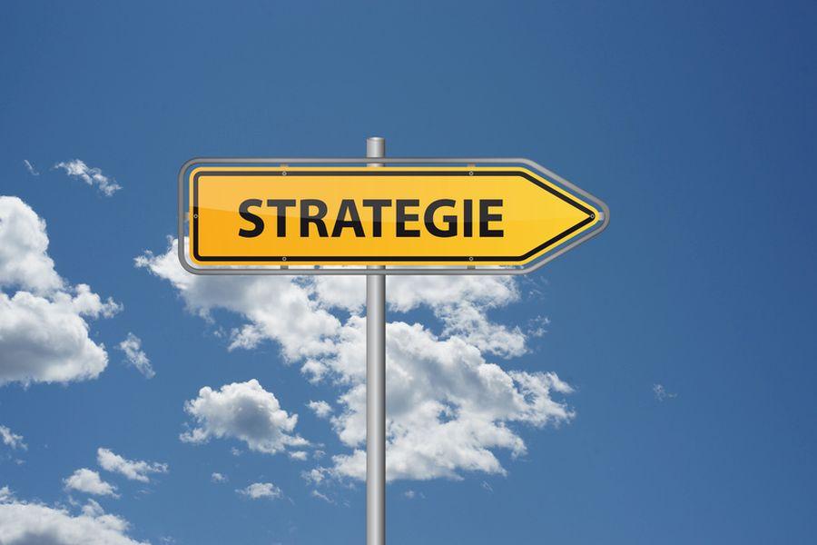 strategie_fotolia_38025654_s_cirquedesprit.jpg