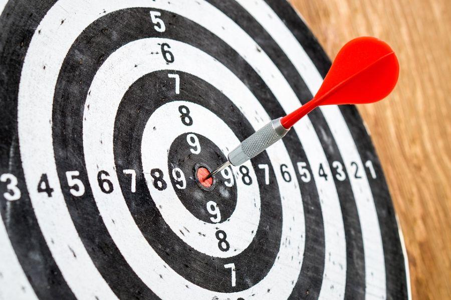 target-1955257_960_720_pixabay.jpg