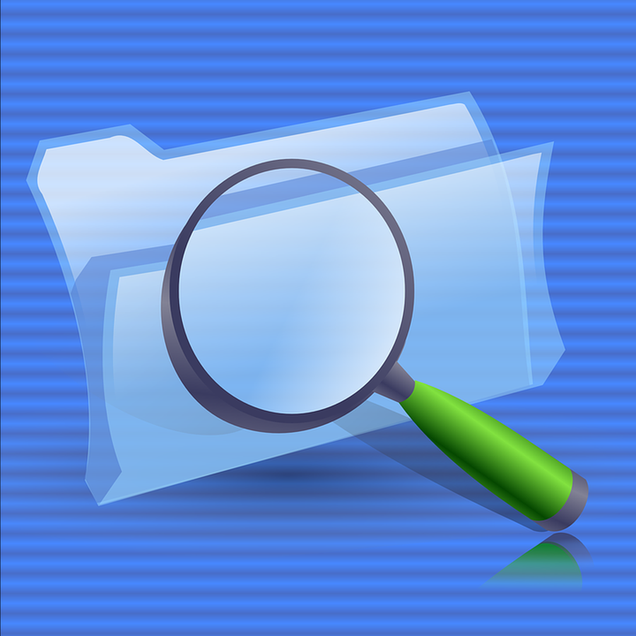 folders-25133_960_720_pixabay.png