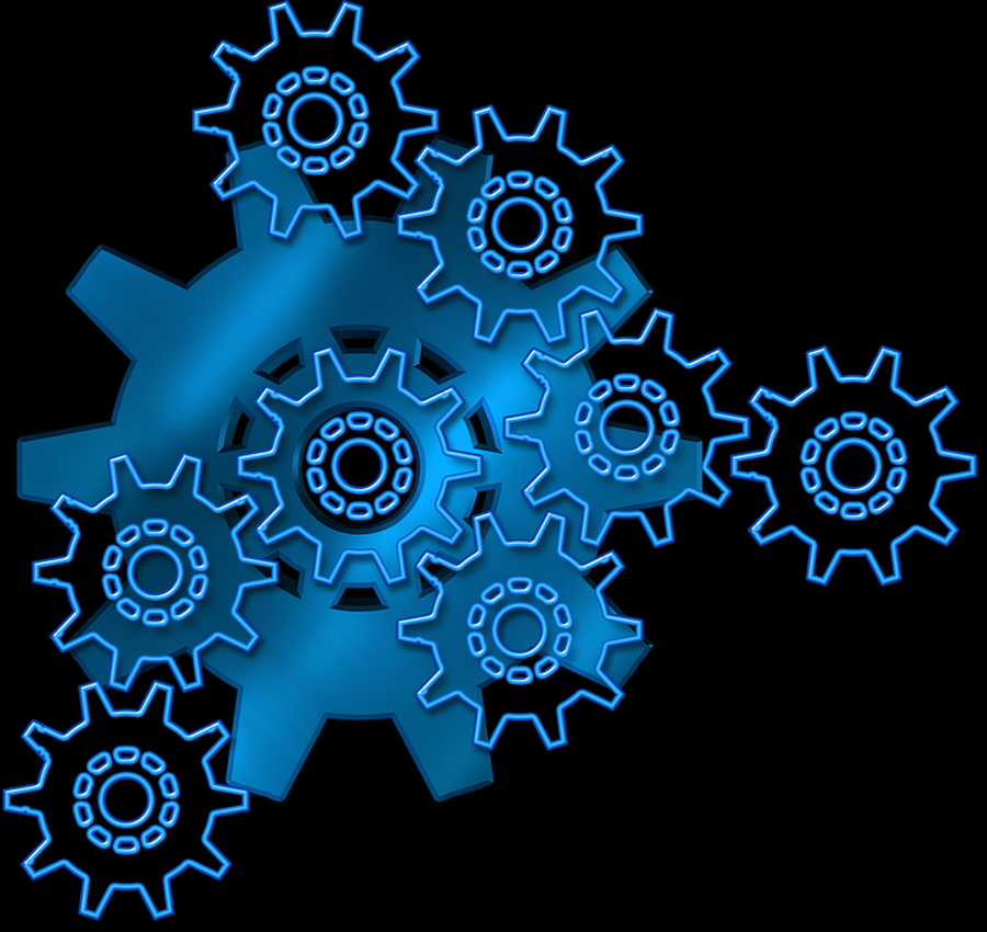 gears-1059756_960_720_pixabay.png
