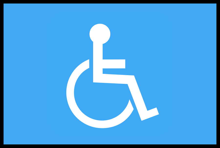 icon-3418171_1920.png