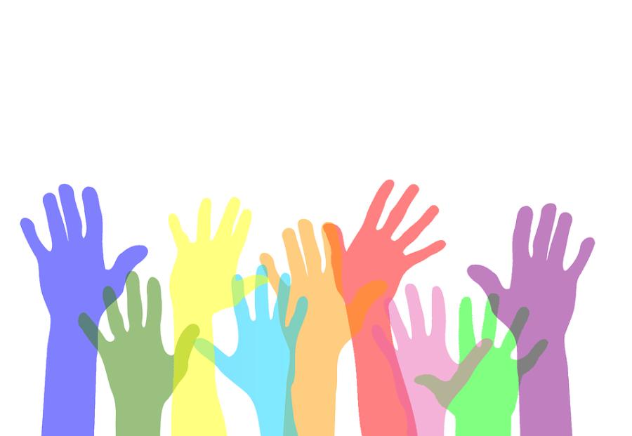 pixabay_volunteer-2055010_960_720.png