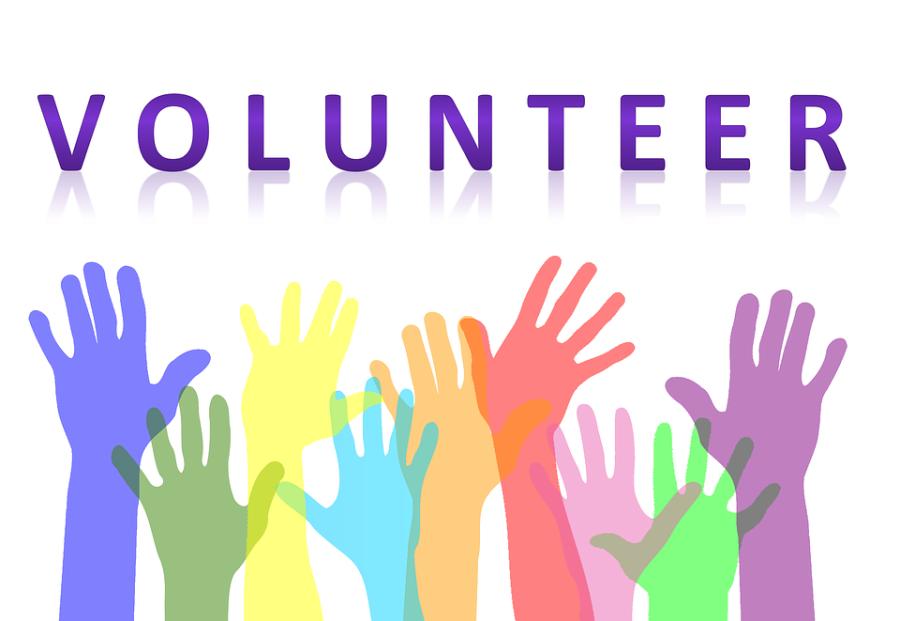 pixabay_volunteer-2055042_960_720.png